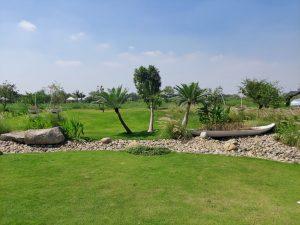 quy hoạch sử dụng đất vườn, review đất vườn long phước, du lịch nhà vườn long phước, du lịch sinh thái một ngày, đất vườn long phước, nhà vườn long phước, cù lao long phước