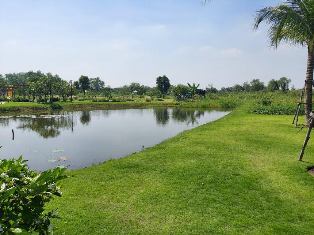 đất vườn long phước, nhà vườn long phước, cù lao long phước, đất nền long phước, đất nông nghiệp quận 9