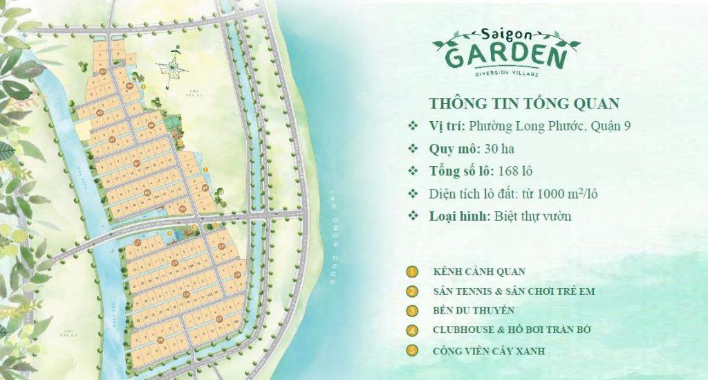dự án biệt thự vườn long phước, sài gòn riverside long phước, nhà vườn long phước, đất vườn long phước, đất nông nghiệp quận 9