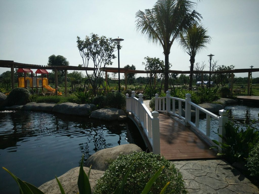 đất vườn Long Phước quận 9. Bạn có căn nhà vườn - mua đất thổ cư - cù lao Long - đất nông nghiệp - đất vườn - nhà vườn - long Phước quận 9