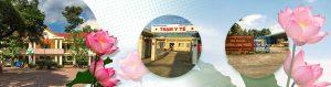 Đơn vị hành chính long phước có 5 khu phố, gồm: Long Đại, Long Thuận, Phước Hậu, Trường Khánh, Lân Ngoài, với 35 tổ dân phố., Khu làng đại học long phước, công nghệ cao long phước, đất vườn long phước, nhà vườn long phước, cù lao long phước
